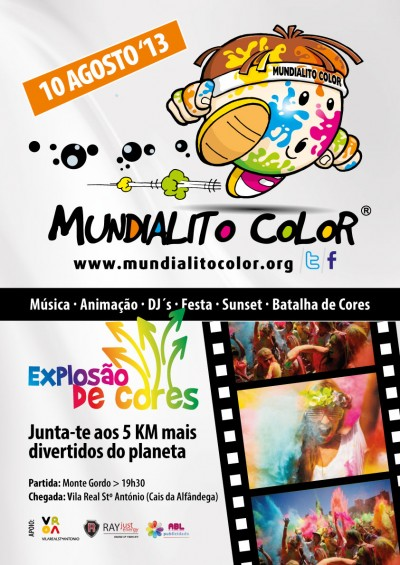 Flyer Mundialito Color_10 de Agosto