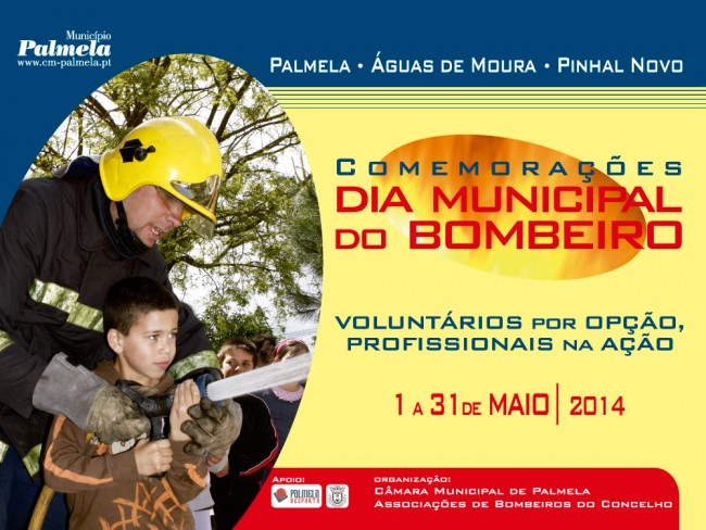 Dia Municipal do Bombeiro (1)