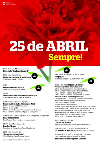 cartaz_25 de abril-01