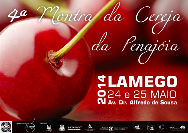 Cartaz_Montra_Cereja2014