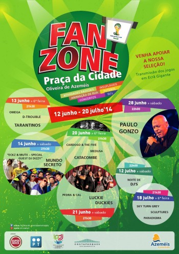 Cartaz-Fanzone14 LOW