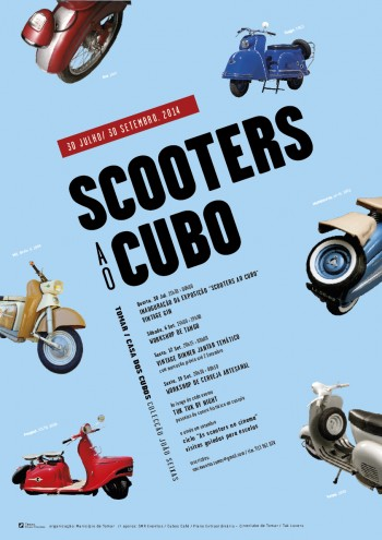 CARTAZ_scooters