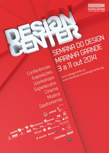 DesignCenter_CartazDigital_25092014