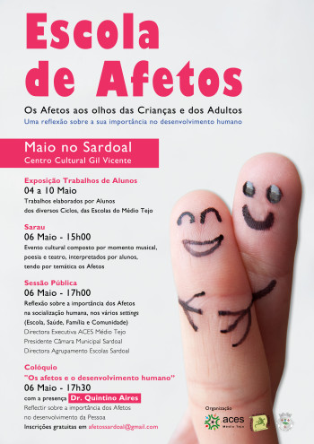 cartaz_escola_afetos