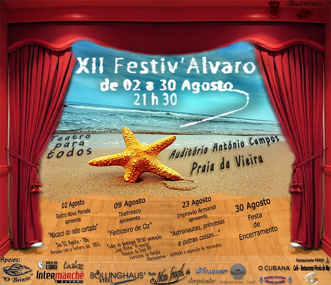 CartazFestivAlvaro_agosto2015_final
