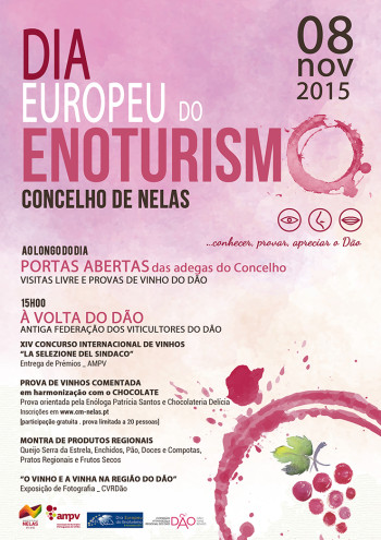 Cartaz_Enoturismo_Final