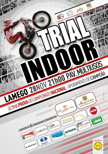TRIAL_INDOOR_Lamego2015