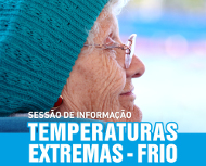 temperaturas extremas-SITE