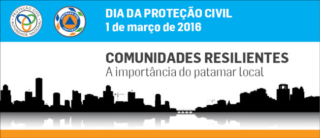 Dia da PC Banner_1_mar2016