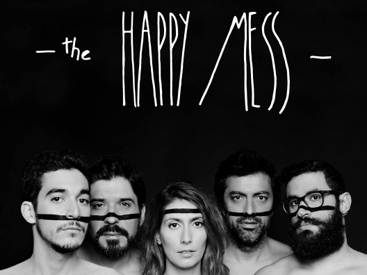 the-happy-mess