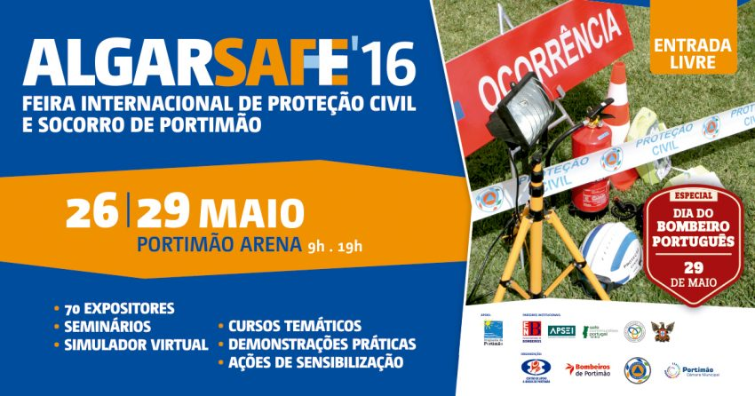 ALGARSAFE_16_banner_facebook