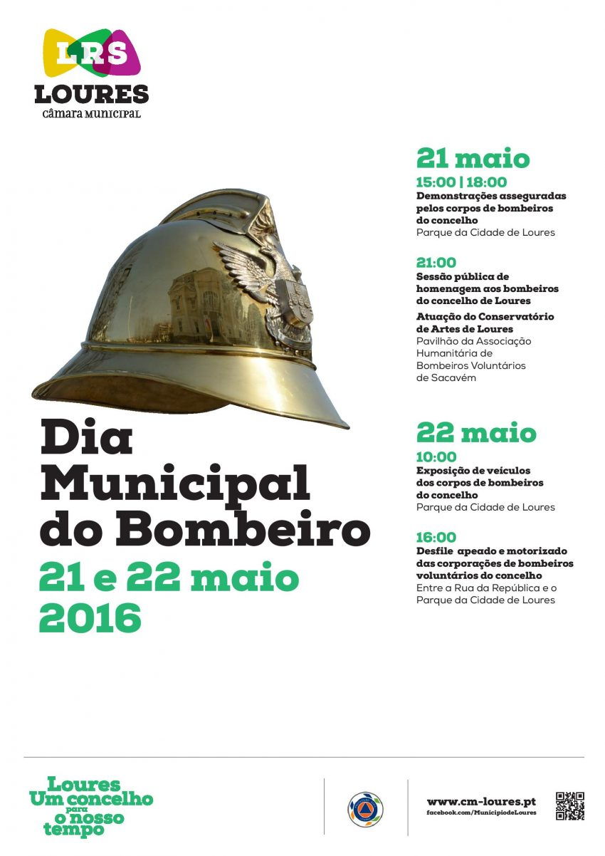 Dia Municipal do Bombeiro-page-001