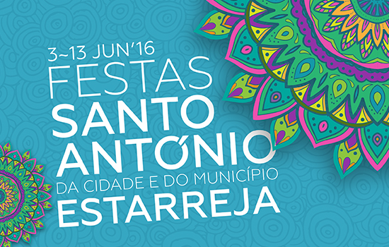 StAnt2016_web_ noticiaHome