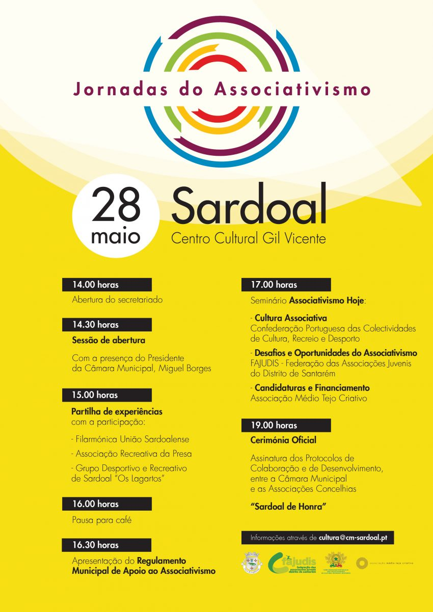 cartaz_jornadas_associativismo
