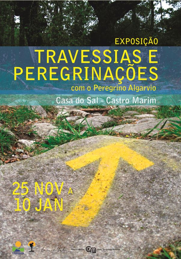 cartaz_expotravessias