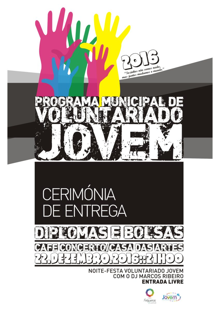 cartaz-voluntariado