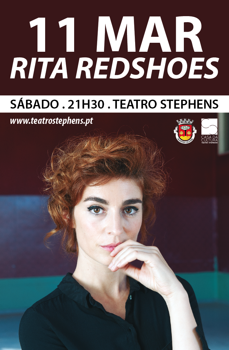 RitaRedShoes_11032017