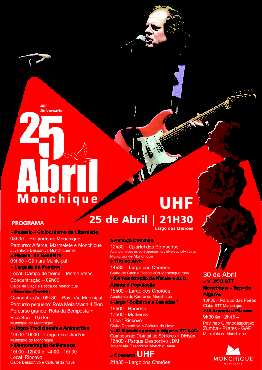 25_abril_cartaz