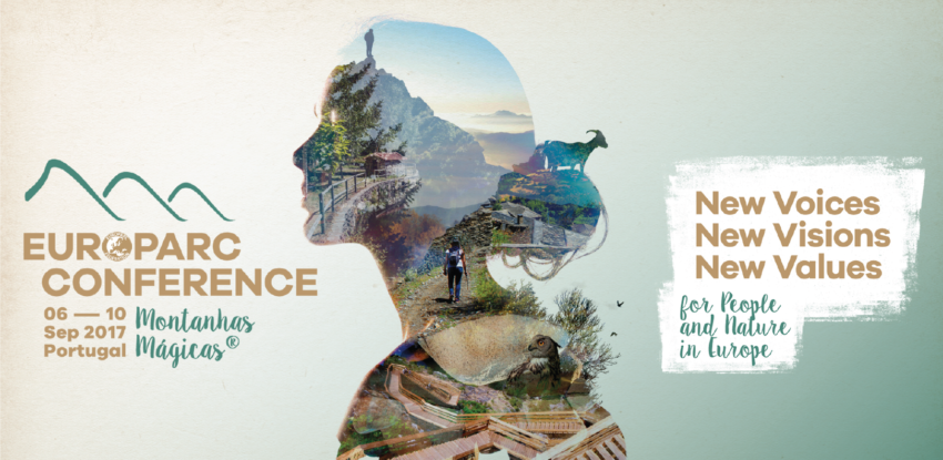 EUROPARC-Conference-2017-banner