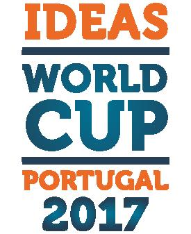 logo_IWCPortugal2017-page-001