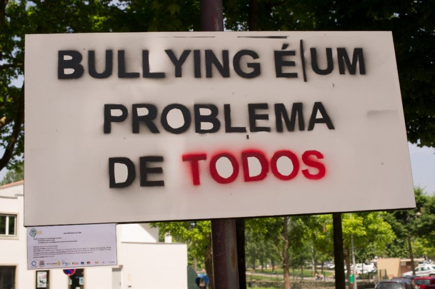 Exposicao Bullying 1 (1)